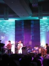 13. Jazz Concert by Nabesada