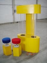 #324 Sit Pump