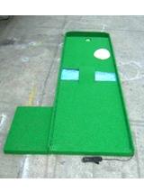 #518 Putter Golf 5