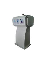 #672 Slot Machine